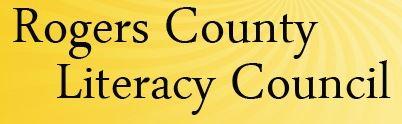 Adult Literacy Tutor Training Starts in October