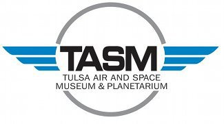 TASM Announces Statewide Essay Contest,  Selecting Students to Participate in Live NASA Downlink