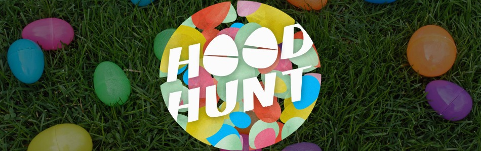 First Church to Host SIX Easter Egg Hunts Across the Area