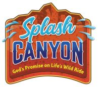 Logo_Splash_Canyon_Tag_Color_Medium (2)
