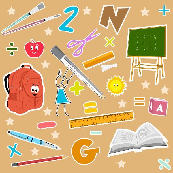 2018-2019 Elementary Registration for Owasso Public Schools