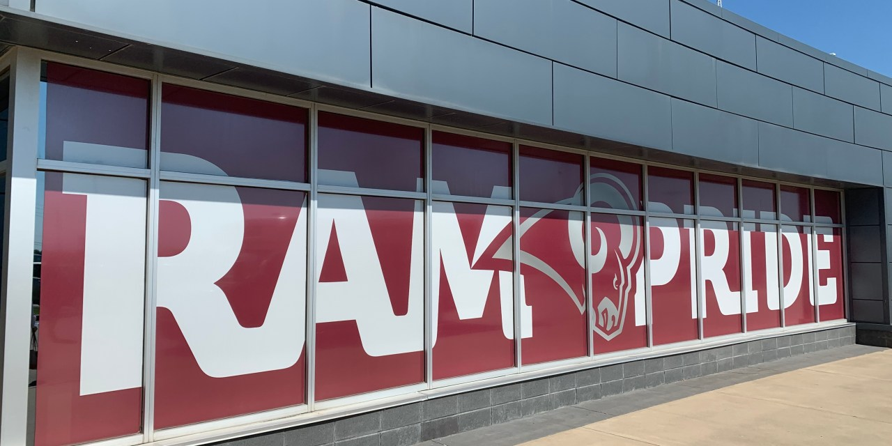 Online Enrollment Portal for New Owasso Students Opens Today