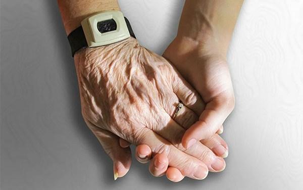 Owasso Community Center Hosting Caring for Seniors Support Group