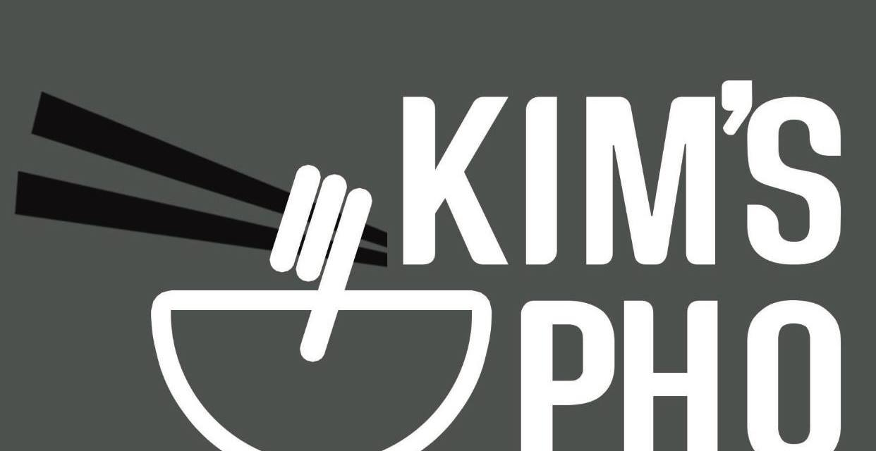 Kim's Pho Now Hiring Servers
