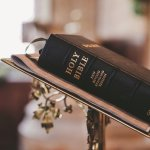 """Ask the Expert: Friendship Baptist Church –  """"What is the living hope in 1 Peter 1:3?"""""""