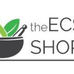 Business Spotlight: The ECS Shop Owasso