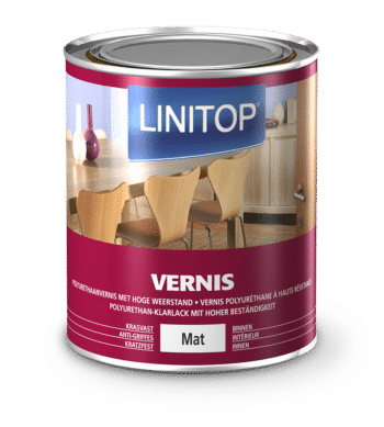 Xim Latex Extender Lowes