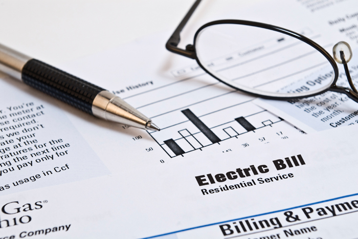 Apply for Energy Assistance Today