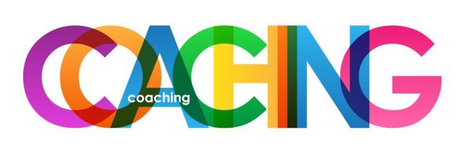 Coaching color