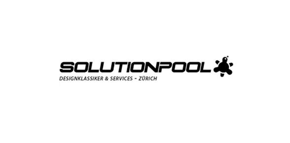 Solutionpool