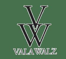 valawalz_logo