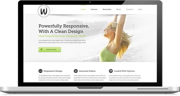 laptop1-webdesign