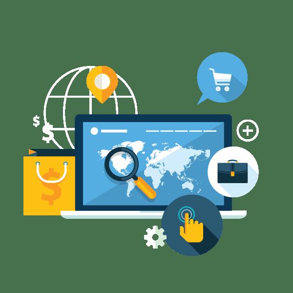 SEO Agentur Altena – Suchmaschinenoptimierung