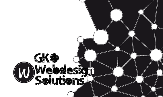 webdesignsolutions1