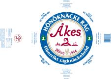 Akes_1