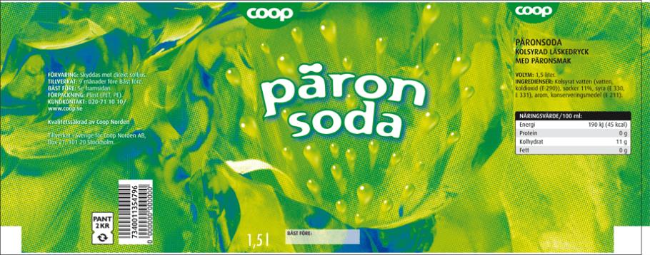 Coop_3