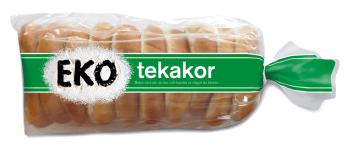 Eko_serien