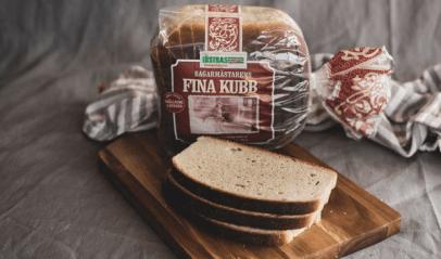 Fina_kubb