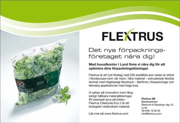 Flextrus_1