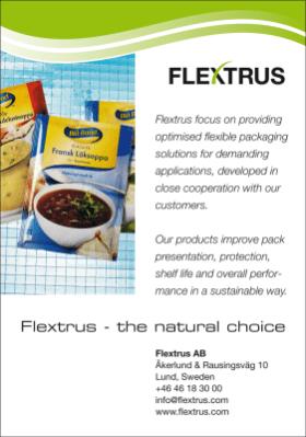 Flextrus_2