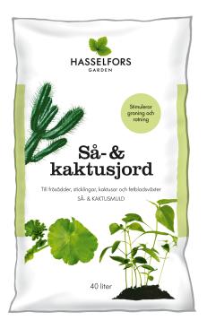 Hasselfors_8