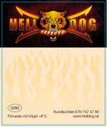 Helldog_1