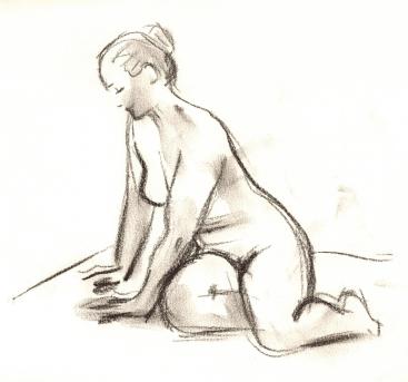Kroki_120