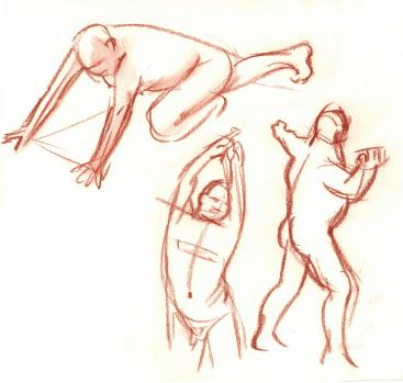 Kroki_125