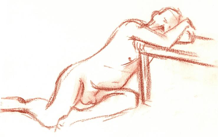 Kroki_133