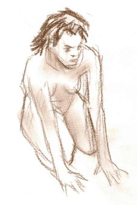 Kroki_163