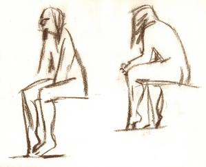 Kroki_167