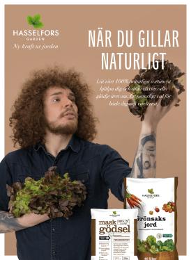 Naturligt_annons
