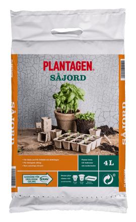 Plantagen_3