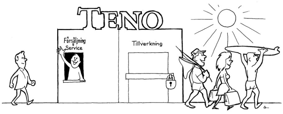 Teno_11
