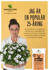 U-Jord_annons