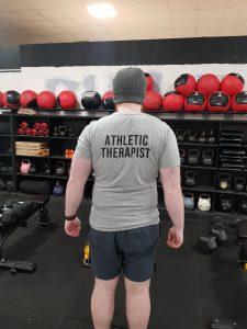 CSP Gym