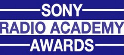 Sony Radio Academy Awards