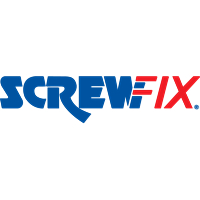 Screwfix (National TV Advertisement)