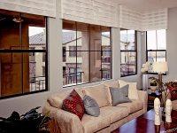 Replacement Windows Seattle | 206-735-3133 | Owen Henry