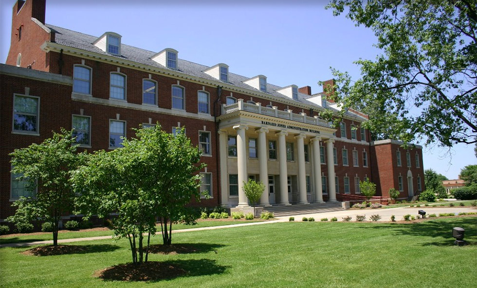 Image result for Kentucky Wesleyan College