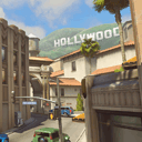 OW Map WikiBase Overwatch Maps On OwFire