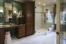 Aging In Place Universal Design - Home Improvements