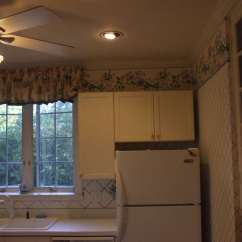 Baltimore Kitchen Remodeling Vent Fans Design