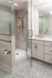 Baltimore City Home Renovation | Owings Brothers Contracting