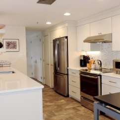 Baltimore Kitchen Remodeling Trashcans City Remodel Owings Brothers Contracting