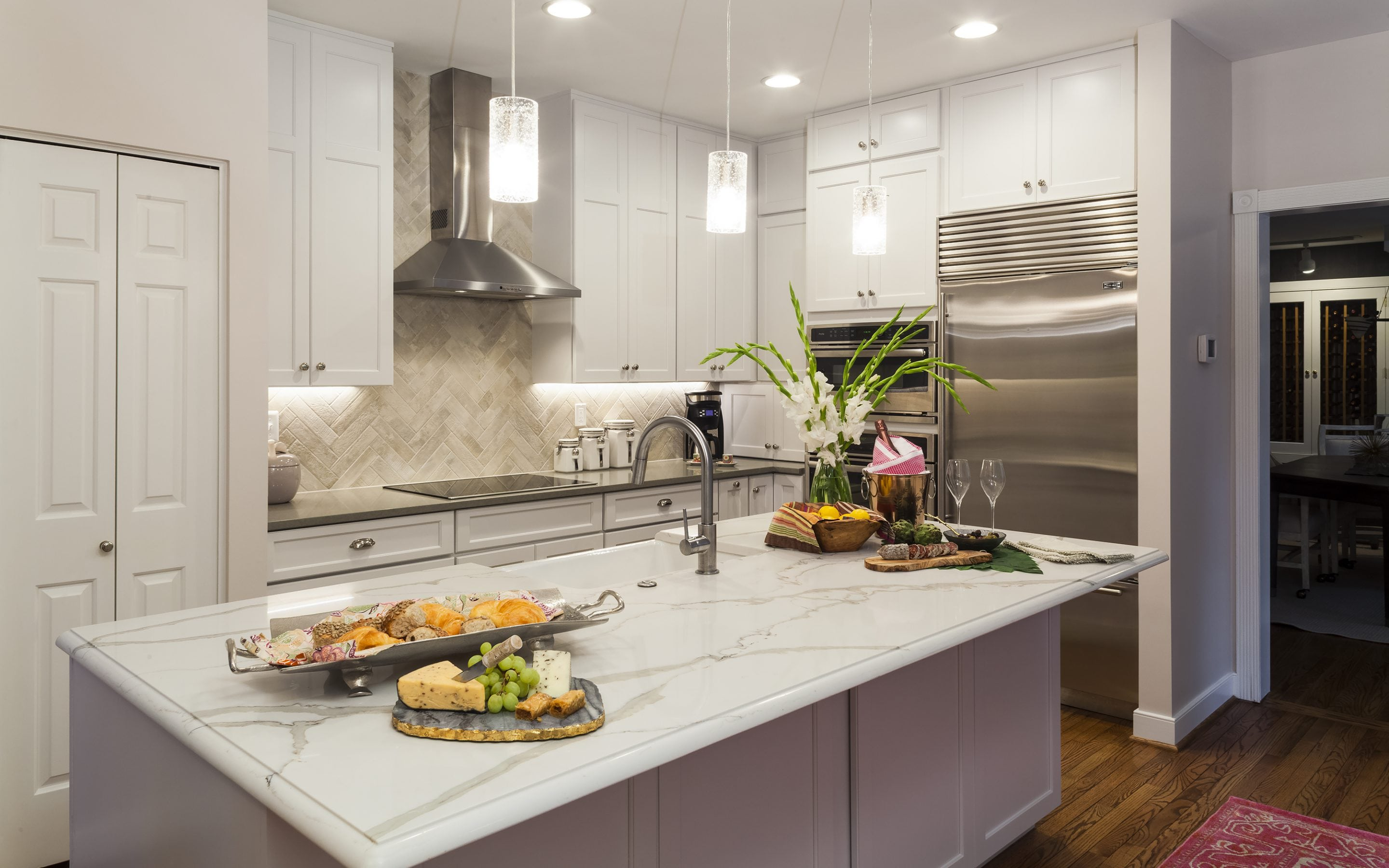 home remodeling in ellicott city, columbia, howard county maryland