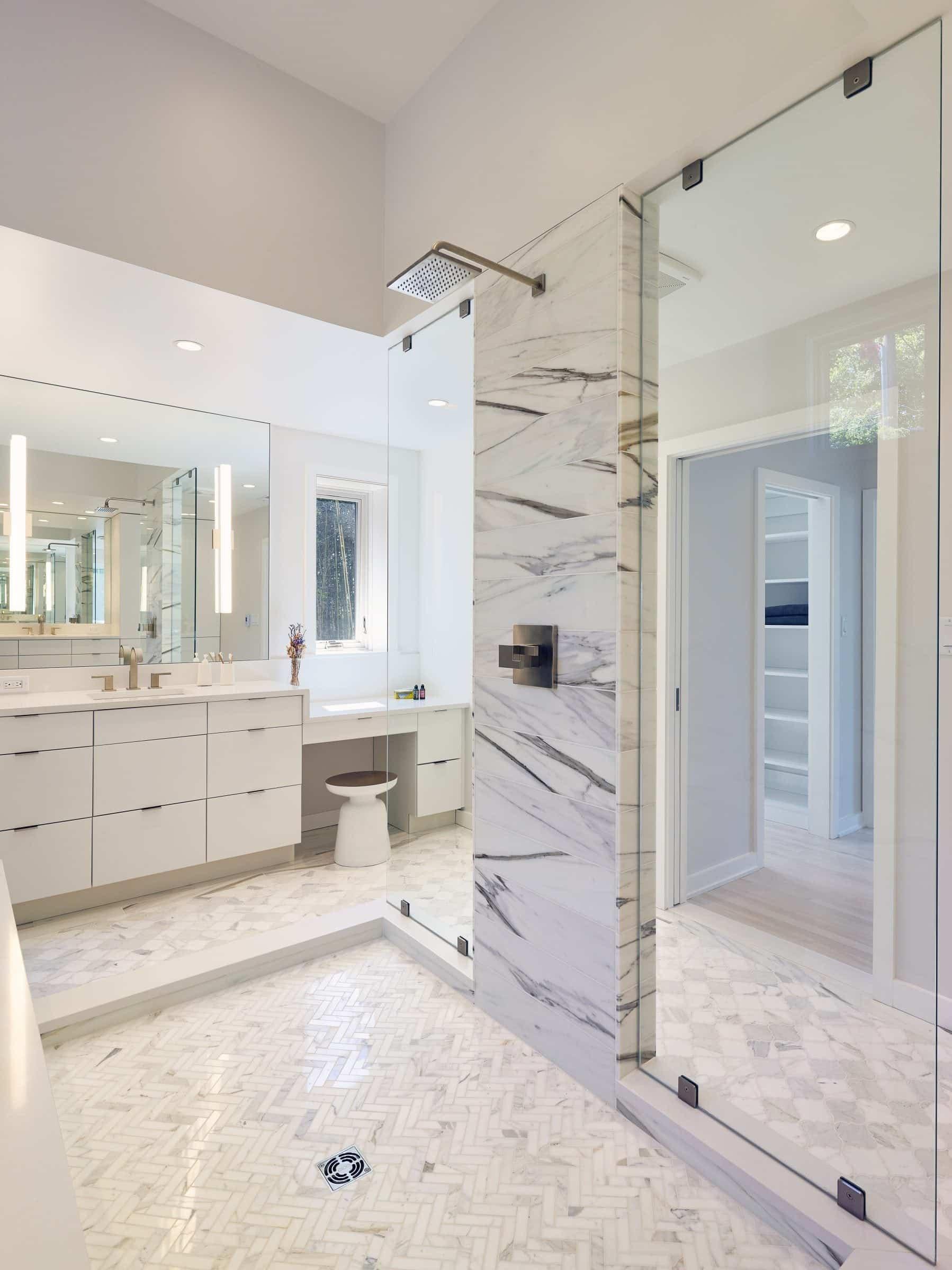 Bathroom Remodel Gallery South Miami Bathroom Remodel