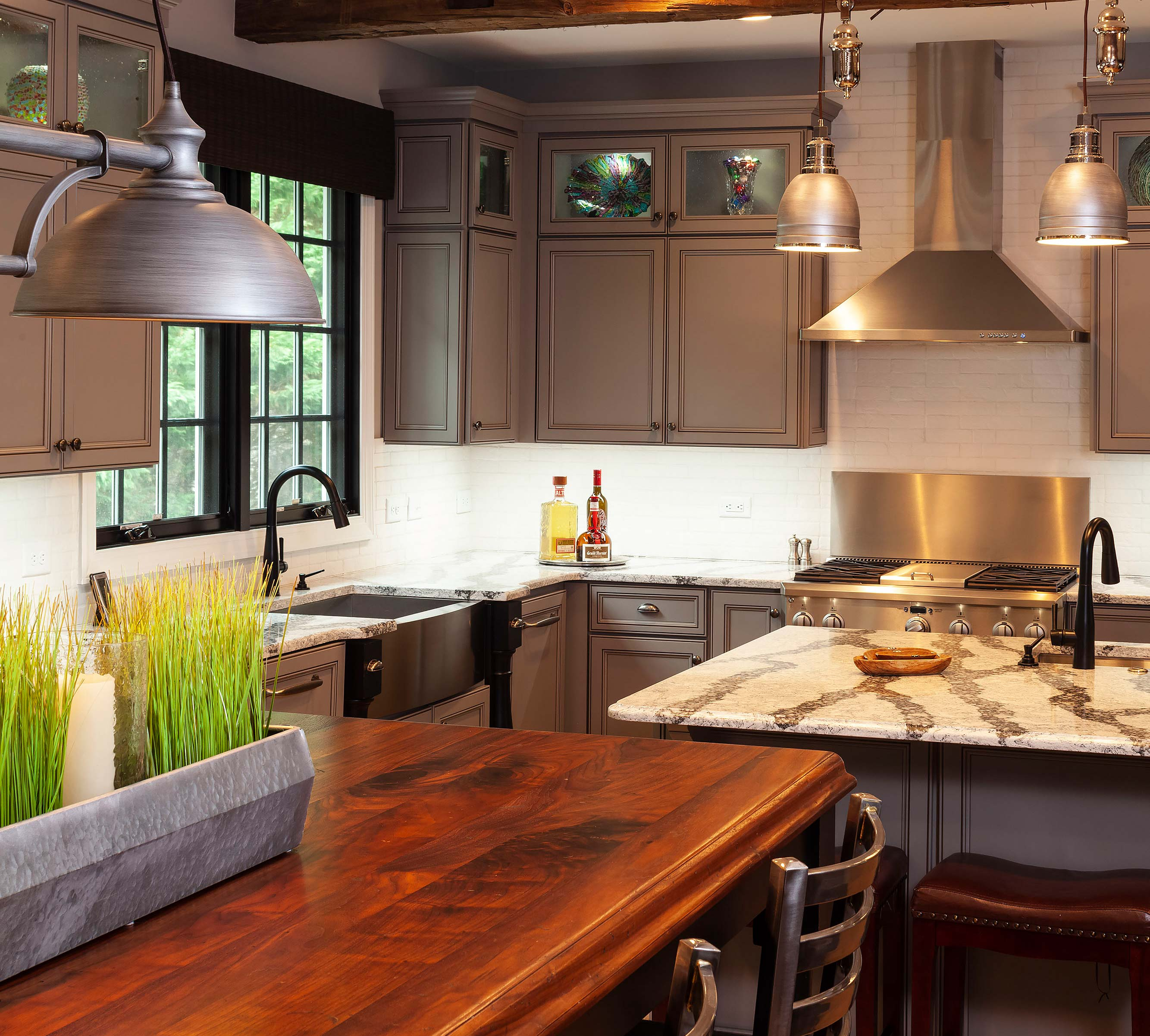 owings brothers contracting | home remodeling in maryland