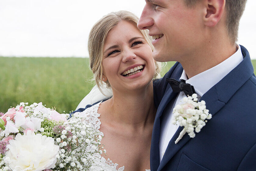 Hochzeitsfilm Mnster