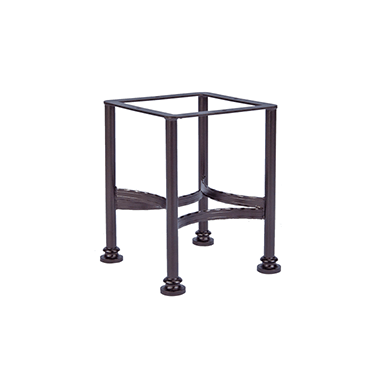 OW Lee Classico Side Table Base